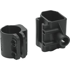 ABUS Facilo 32 U-Lock 300mm black